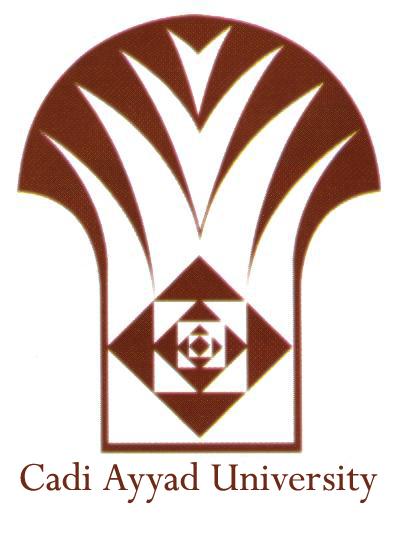 Biodidact